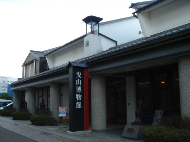201215_202